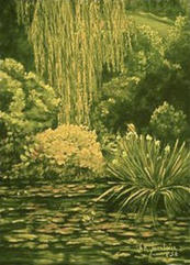 Jackoboice_Could_it_Be_Monet_at_Giverny.