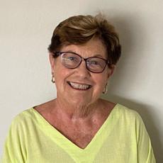 Sharon LaMarra