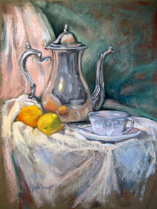 Smart_Tea_with_Lemon.jpg