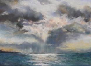 Stone_no_title_Seascape_Rain.jpg