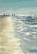 Bowditch Beach