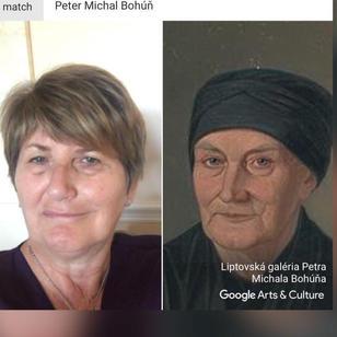 Woman-On-the-Left.jpg