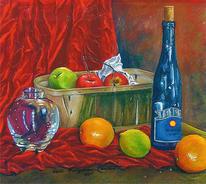 Leavitt_The_Blue_Bottle.jpg