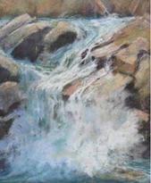Stone_no_title_waterfall.jpg
