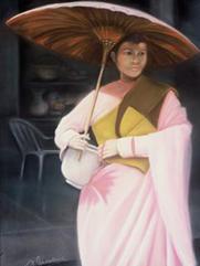 Jackoboice_The_Buddhist_Nun_Mandalay.jpg