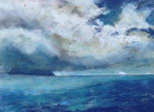Stone_no_title_Seascape_Storm.jpg