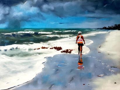 Sam-on-the-Beach-1.jpg