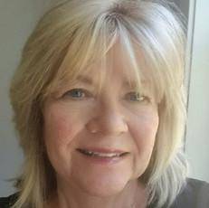 Paula Mason