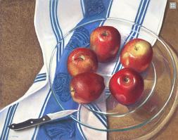Wilcox_five_apples.jpg