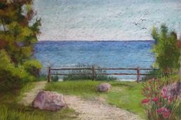Roeder_Lago-Vista.jpg