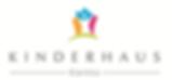 Logo Kinderhaus.png