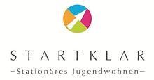 Logo Startklar.png