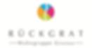 Logo Rückgrat.png