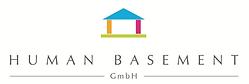 Logo Human Basement.png