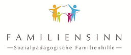 Logo Familiensinn.png