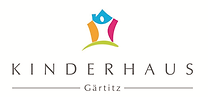 Kinderhaus_Gätitz Logo