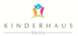 Kinderhaus Logo.png