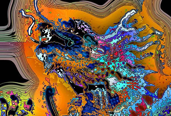 web wilddragon 02.jpg