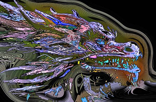 web flyingdragon.jpg