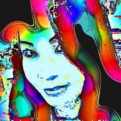 marianna 03 400x400px.jpg