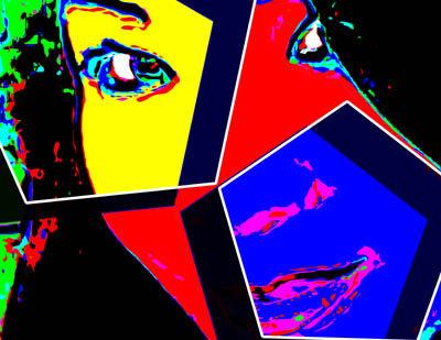 marianna 07 400x300px.jpg