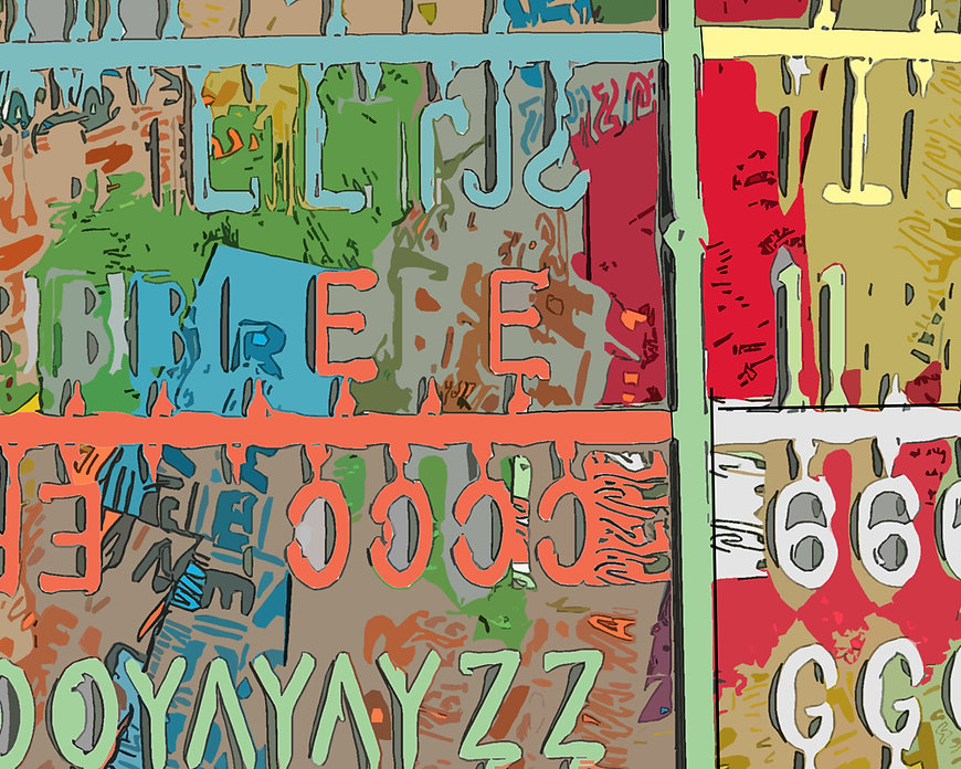 cijfers en letters close up.jpg