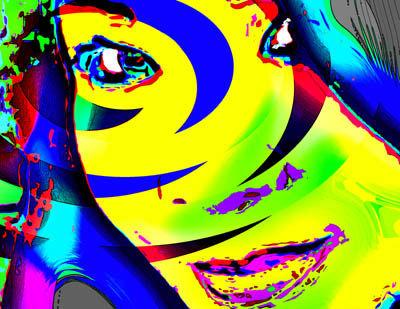 marianna 01 400x300px.jpg