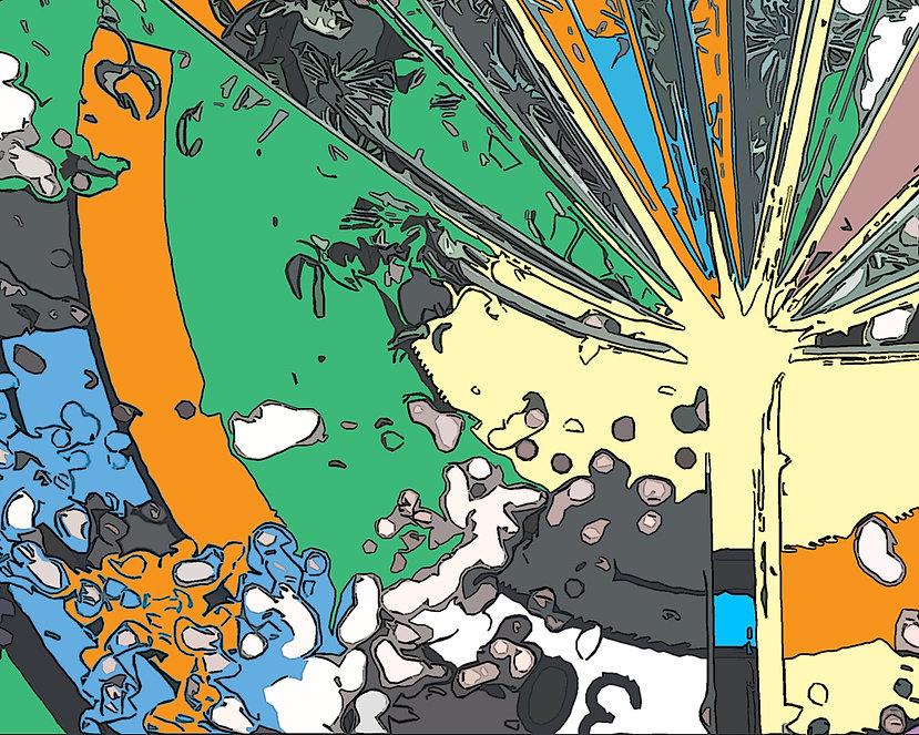 flower explrde closu up.jpg