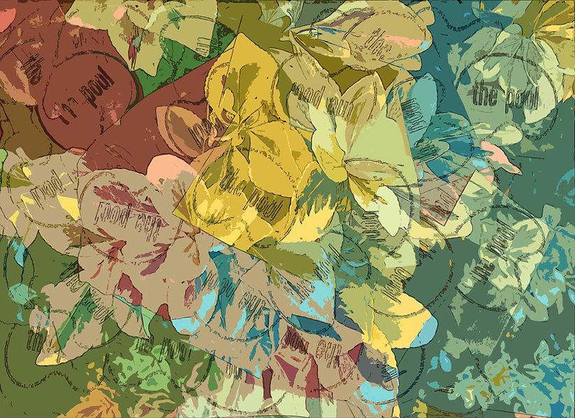 pool colors flowers  72 dpi.jpg