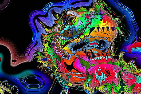 web firedragon.jpg