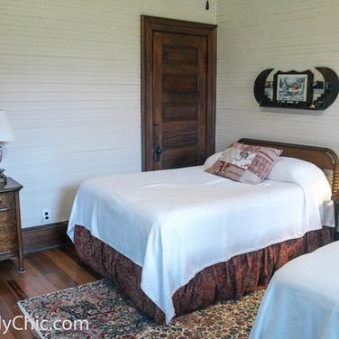 watermarked room 3.jpg