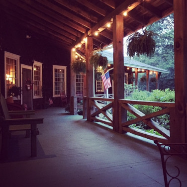 porch by pat.jpg