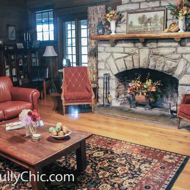 watermarked living room 2.jpg
