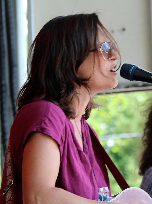 Laura Blackley