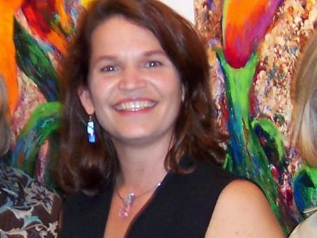 Plein Air Painting with Dawn Martin