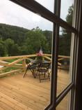 Gatehouse View 2 - Copy.jpg