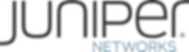 juniper-logo.png
