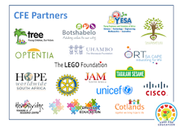 CFE_partners.png