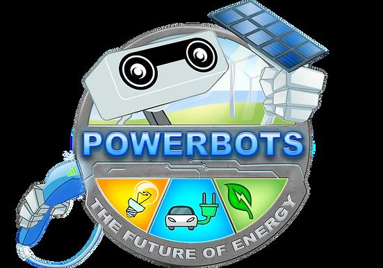 logo_WRO_2021_PowerBots_600.png