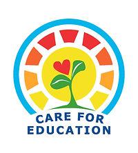 Care for Education logo vector.jpg