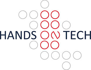Hands on Tech Logo 2.jpg