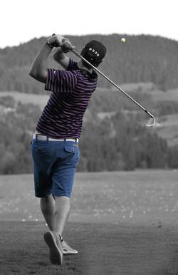 Golf Gonten
