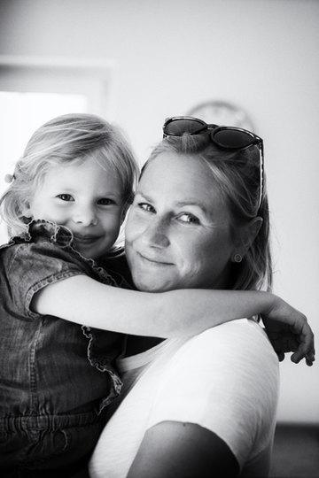 Familienfotos Freising