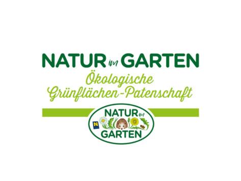 Grünflächen-Pat*in werden