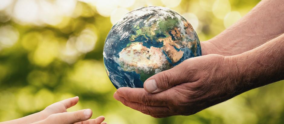 Furth und die Welt