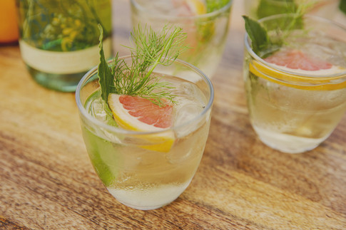 Drinks_04.jpg