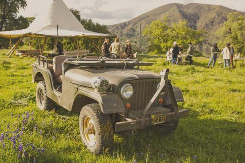 Ranch_jeep_01.jpg