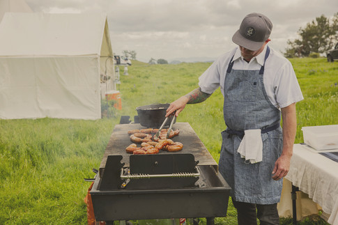 Stag_Cooking_tent_02.jpg