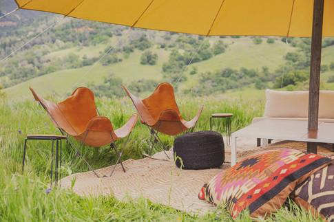 Lounge_Chairs.jpg