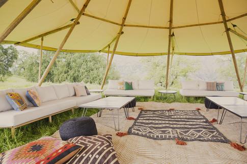 Tent_02.jpg